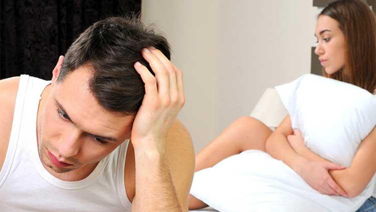 infertilita conta spermatica