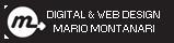 Web Design & Strategy Mario Montanari